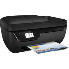 Πολυμηχάνημα HP DeskJet Ink Advantage 3835 All-in-One